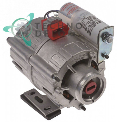 Мотор насоса ULKA 034.499042 universal service parts