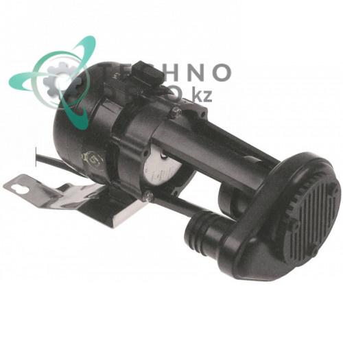 Насос-помпа NBK Motors YSP6PJDVF2 7626013 льдогенератора Manitowoc