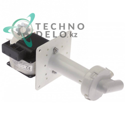 Насос-помпа Coprel NG55 Girada 50Вт 105563 льдогенератора ITV и др.