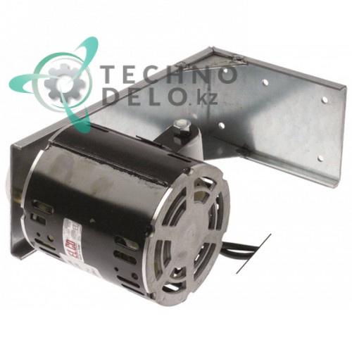 Мотор Elco 3RGM 85-40/1 205262 льдогенератора ITV и др.