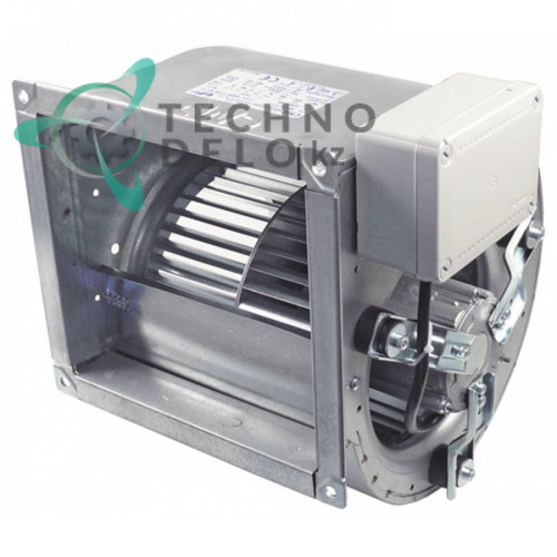 Вентилятор zip-499198/original parts service