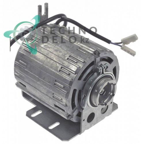 Мотор насоса RPM 329.499214 original parts eu