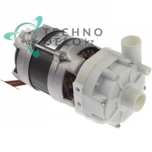Насос-помпа FIR B236.1400 130097 130108 для Colged, Elettrobar, Lamber и др.