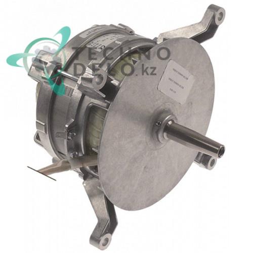 Мотор 440В 3 фазы 0.3кВт 1410rpm AA11-0016 EA11-0014 EA11-14 Retigo