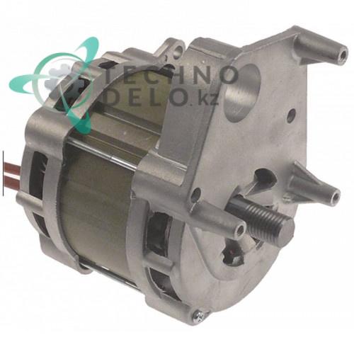 Мотор 869.499325 universal parts equipment