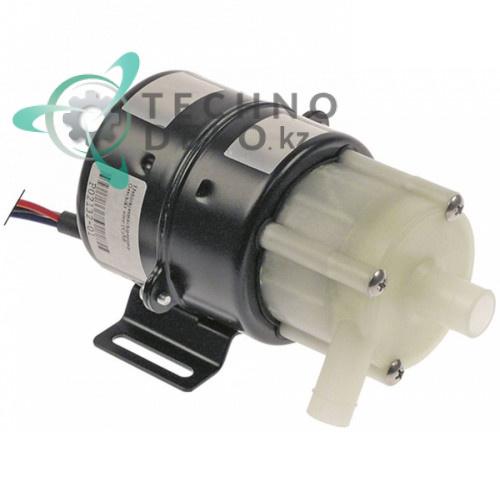 Насос kitashiba LMP-25CP льдогенератора Hoshizaki