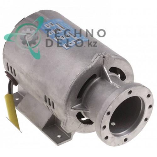 Мотор AF SEC10256/B 170Вт 230В 2441133416 насоса для кофемашины Faema