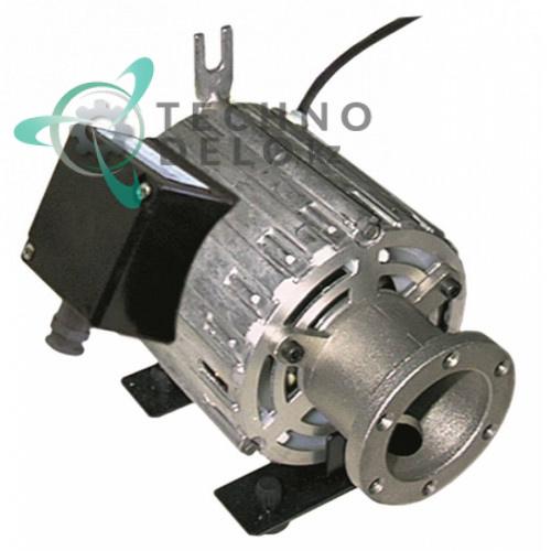 Мотор RPM 673.500081 tD uni Sp
