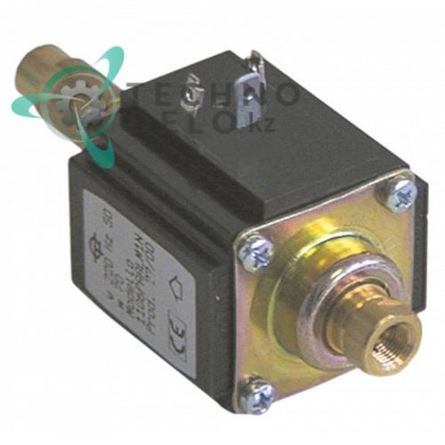 Вибрационный насос FLUID-O-TECH 232.500123 sP service