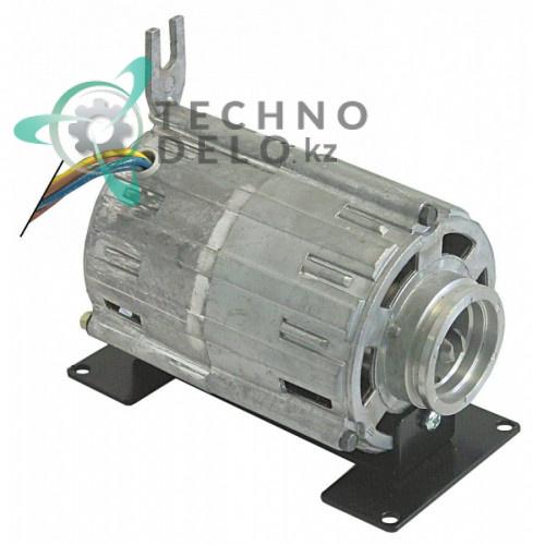 Мотор насоса RPM тип C0043.20 120Вт 230В (арт.04500033) для кофемашин Nuova Simonelli, Victoria Arduino и др.