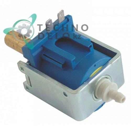 Вибрационный насос CEME 230В/53Вт тип ET500 для оборудования NuovaSimonelli и др.