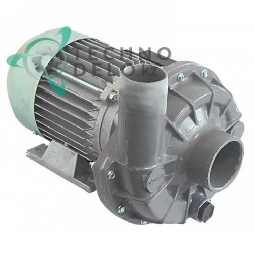 Насос FIR 1293.1603 230В 0,55кВт L-300мм ø63мм/ø47мм 512007600 / 80001297 для Mach MS450 и др.