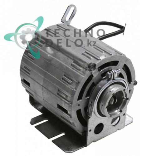 Мотор насоса RPM 329.500458 original parts eu