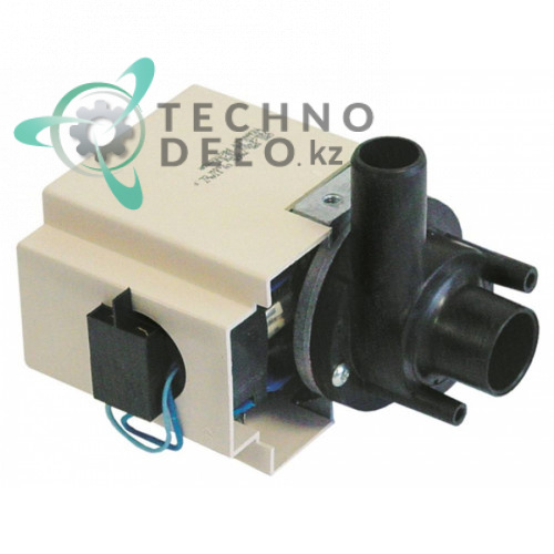 Насос сливной GRE ø30мм/ø23мм 100Вт 230В 130094 для Elettrobar и др.