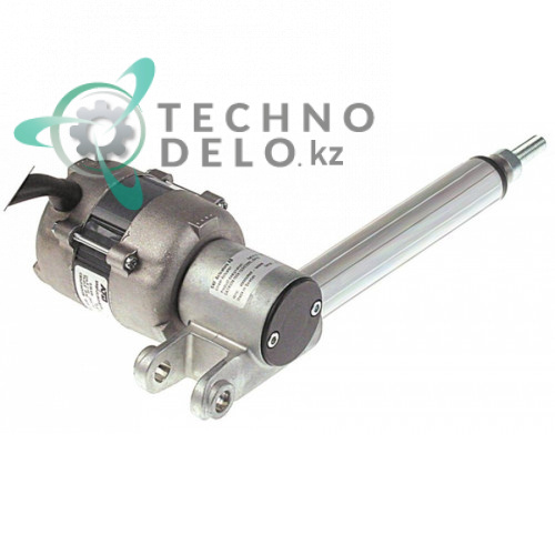 Двигатель SKF/ATB 232.500613 sP service