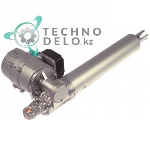 Двигатель MAGNETIC 869.500672 universal parts equipment