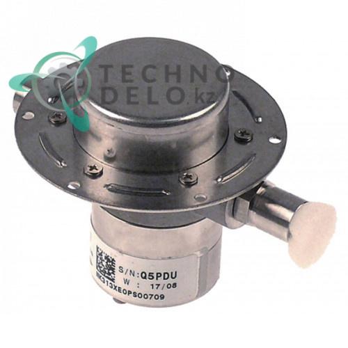 Насос zip-500690/original parts service