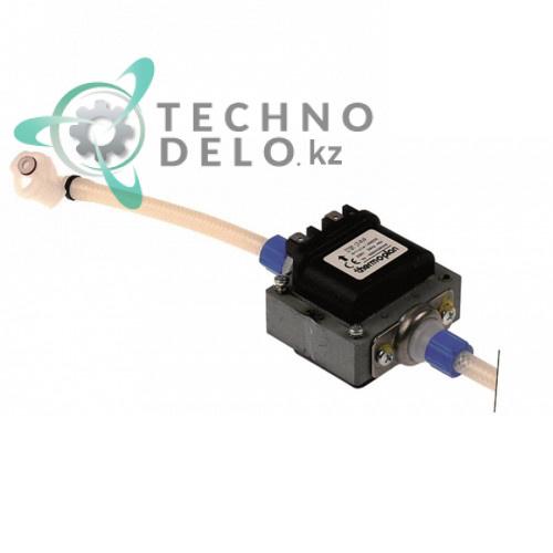 Насос вибрационный THERMOPLAN 232.500694 sP service