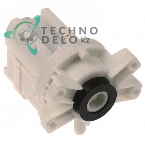Насос zip-500696/original parts service
