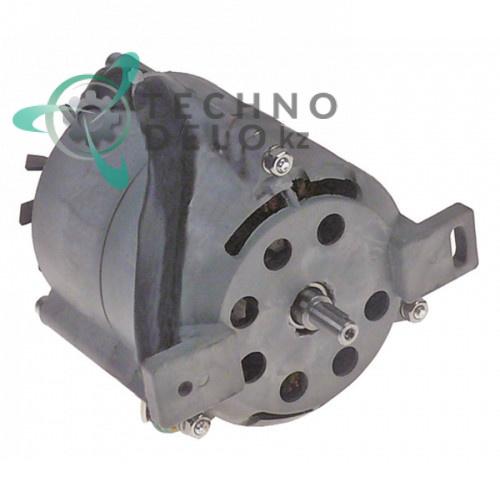 Мотор 034.500711 universal service parts