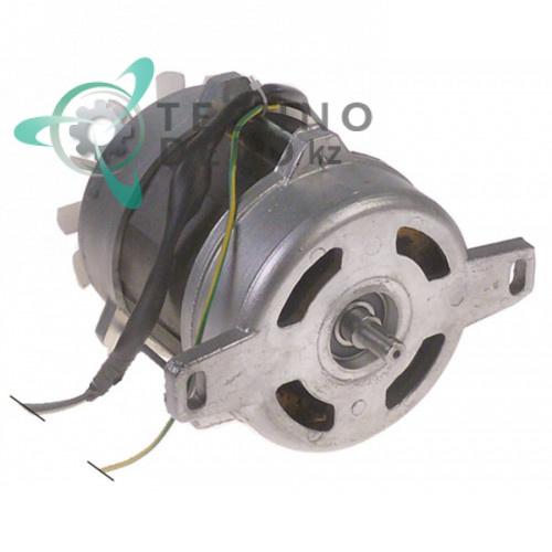 Мотор 034.500713 universal service parts