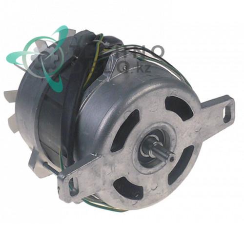 Мотор 034.500714 universal service parts