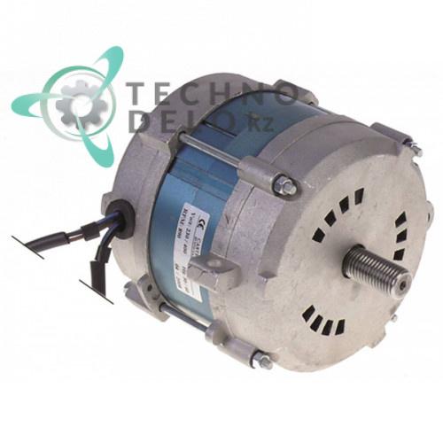 Мотор 869.500720 universal parts equipment
