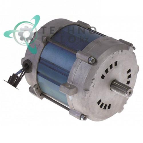 Мотор 869.500721 universal parts equipment