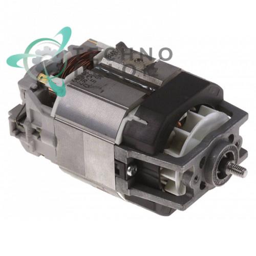 Мотор CIARAMELLA 450 Вт 220В IB5000800 для блендера Sirman мод. DRAGONE