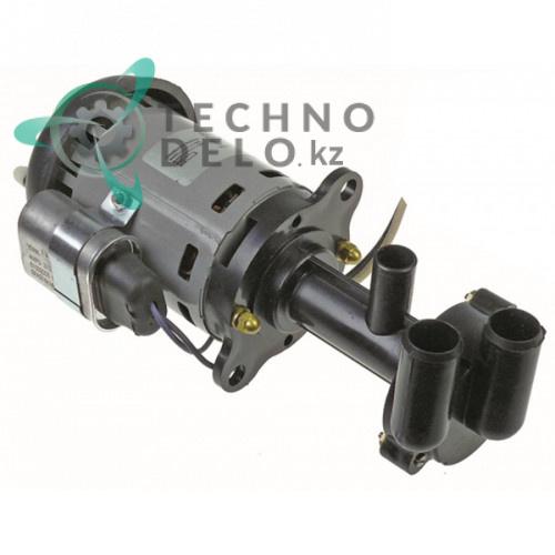 Насос-помпа Beckett U62 1200225622 льдогенератора Scotsman