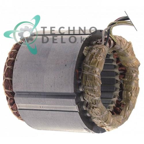 Статор 869.500827 universal parts equipment