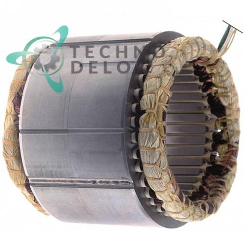 Статор 869.500830 universal parts equipment