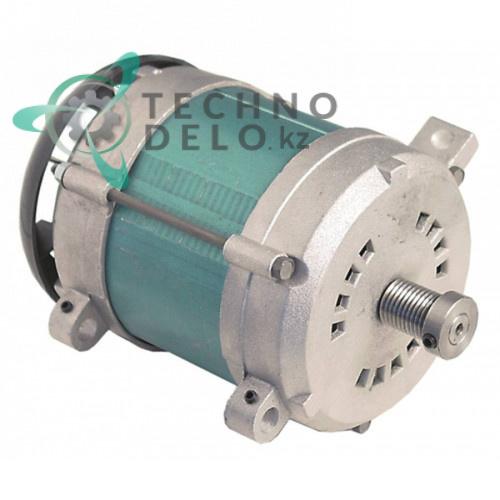 Мотор 869.500867 universal parts equipment