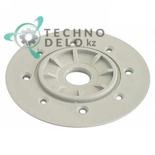 Фланец 869.501087 universal parts equipment