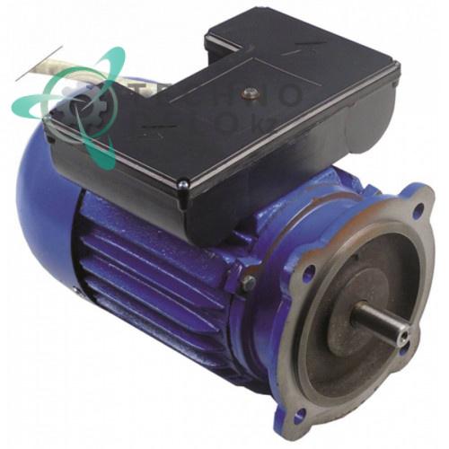 Мотор 329.501373 original parts eu