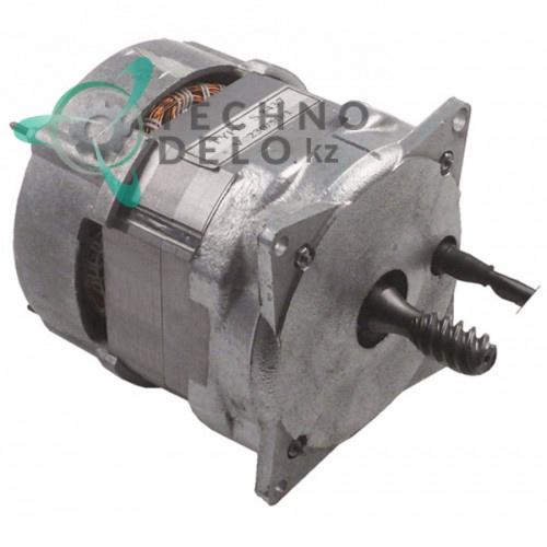 Мотор 034.501375 universal service parts