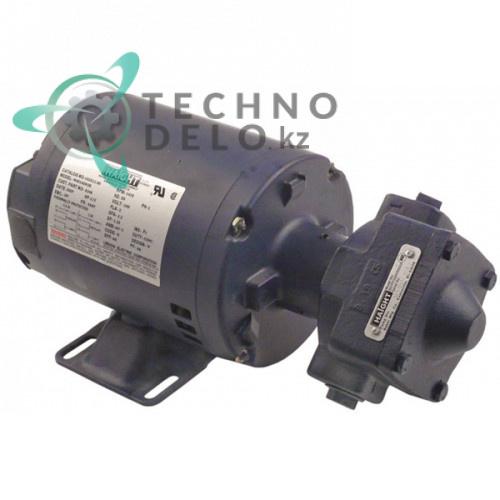 Насос zip-501474/original parts service