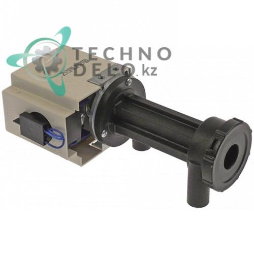 Насос-помпа GRE 5762X 100Вт K02941 льдогенератора Kastel