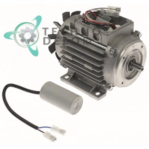 Мотор 673.501536 tD uni Sp