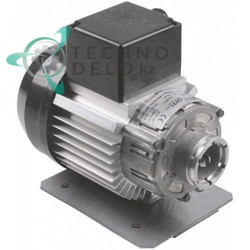 Мотор насоса RPM C008406 300Вт 230В 50Гц 1340 об/мин