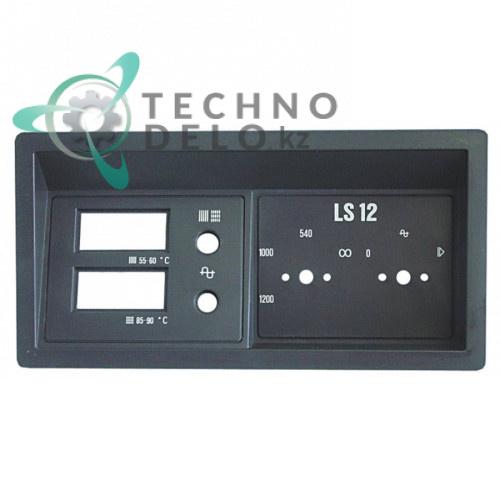 Панель 048285 048473 048598 049148  для профессиональных посудомоечных машин ELECTROLUX LS12/LS12D и др.