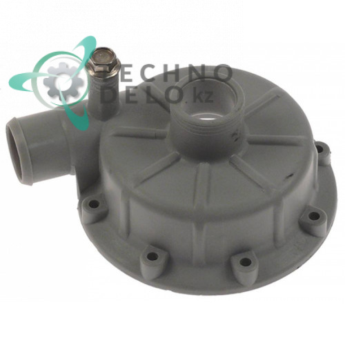 Крышка для помпы LGB 034.521098 universal service parts