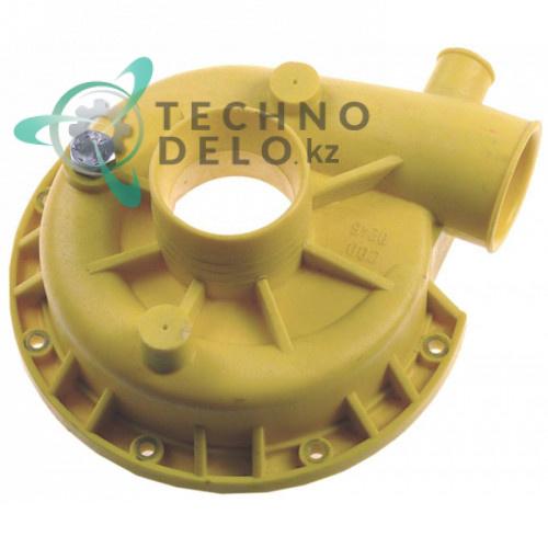 Крышка ø45мм/ø40мм ø18мм насоса ALBA PUMPS посудомоечной машины ATA и др.