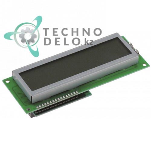 Дисплей 869.527793 universal parts equipment
