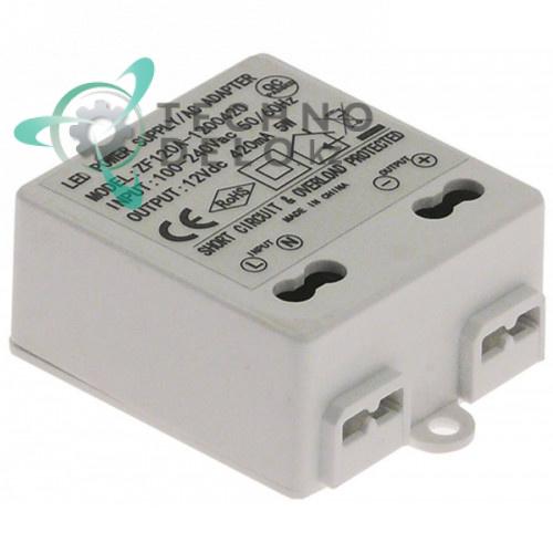 Блок zip-530625/original parts service