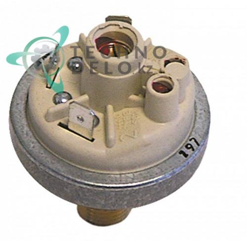 Прессостат zip-541035/original parts service