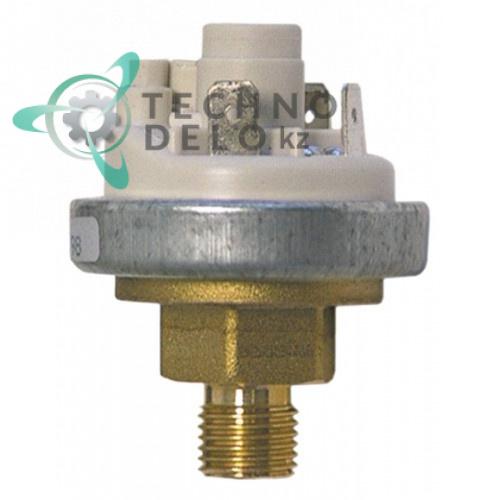 Прессостат zip-541043/original parts service