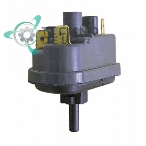 Прессостат / реле давления 232.541070 sP service