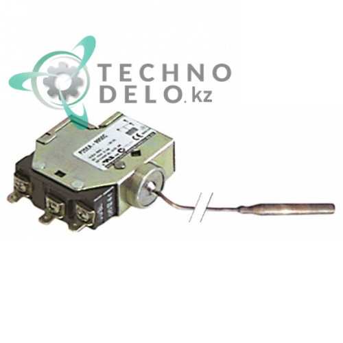 Прессостат (реле давления) Johnson Controls P20EA-9950C льдогенератора Scotsman, Simag, Bar Line и др.