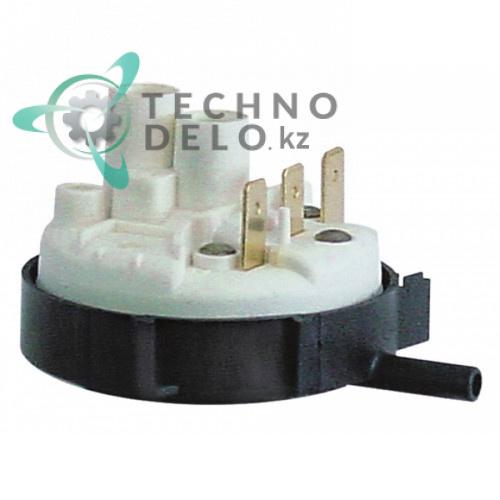 Прессостат (реле давления) 034.541307 universal service parts